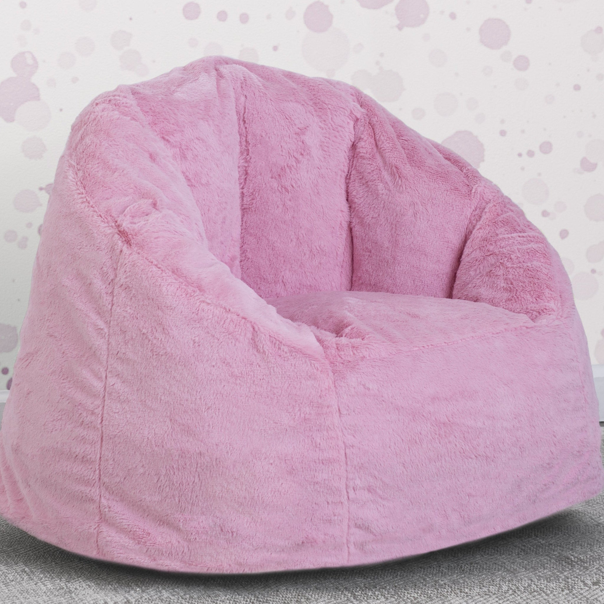 Tween Snuggle Chair