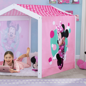 Minnie Mouse Playroom Collection