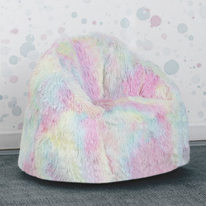 Toddler Snuggle Chair