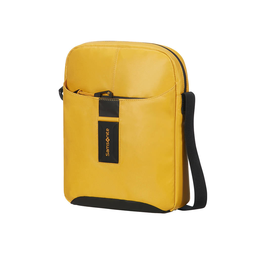 Bolso Paradiver Light Cross-Over Amarillo