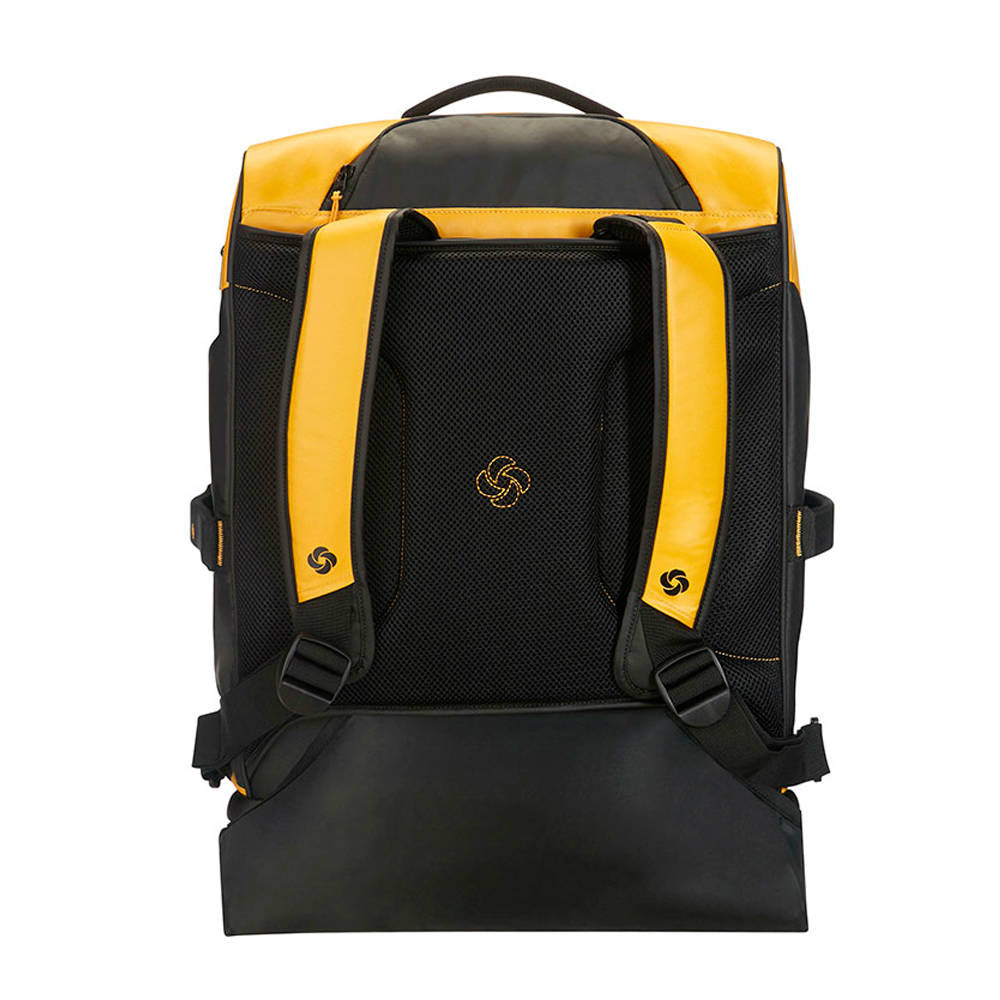 Bolso Paradiver Light Wh 55 Backpack Amarillo