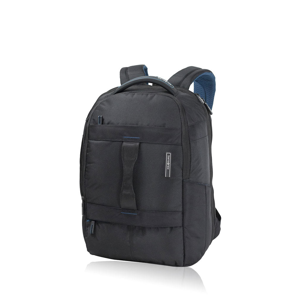 Mochila Escape Black 23 Lts