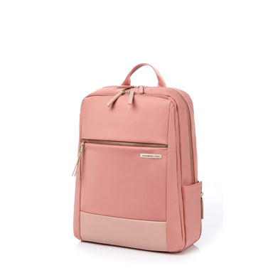 Mochila Aree Backpack M Pink