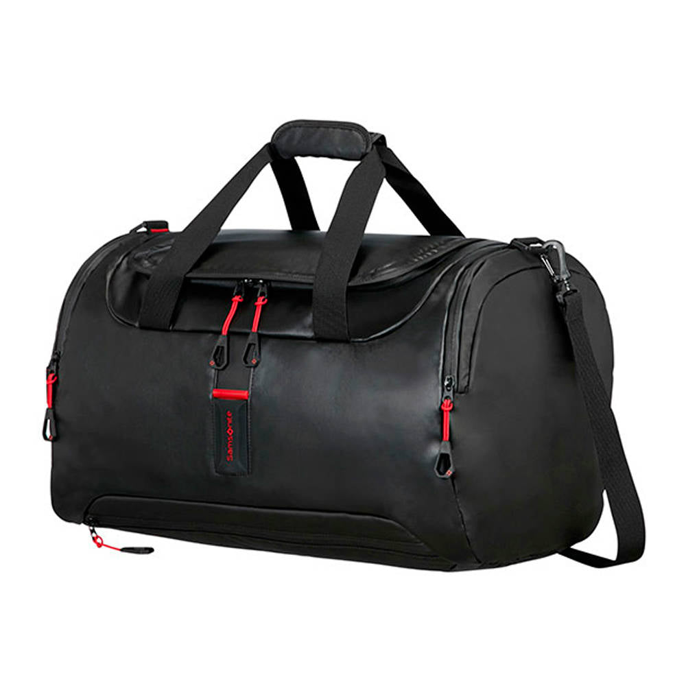 Bolso Paradiver Light Wh 55 Negro