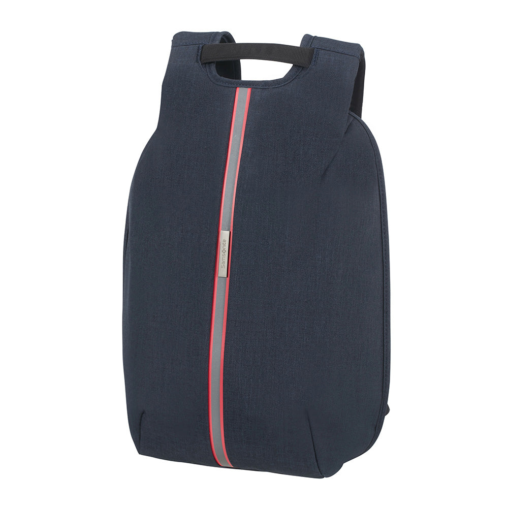 "Mochila Securipak 14.1"" Eclipse Blue"