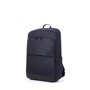 Mochila Haeil Backpack Navy 16,4 Lts