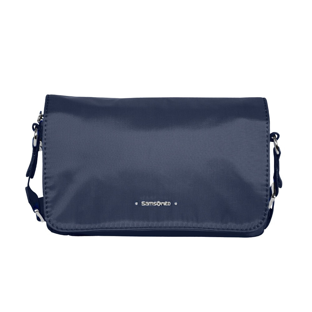 Cartera Move 3.0 Travel Pouch Dark Blue
