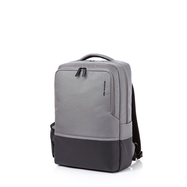 Mochila Hosue Backpack Grey 17,3 Lts