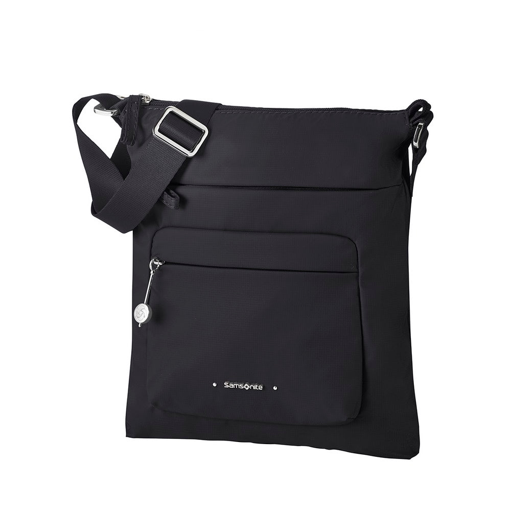 Cartera Move 3.0 Mini Shoulder Bag Ipad Black