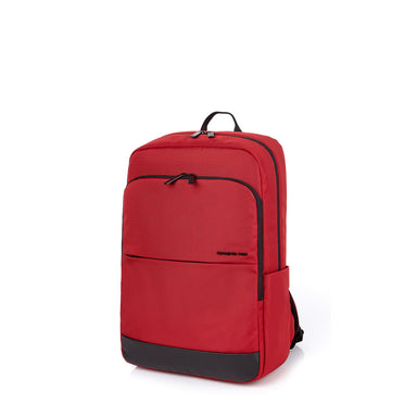 Mochila Haeil Backpack Red 16,4 Lts