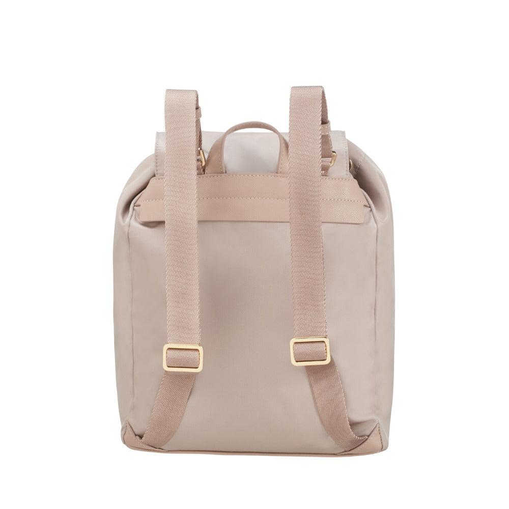 Mochila Karissa Backpack Xs Rose