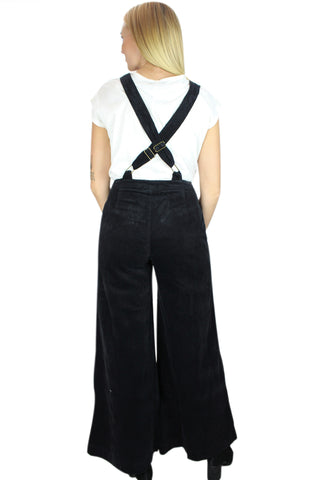 Basically Perfect Jumpsuit