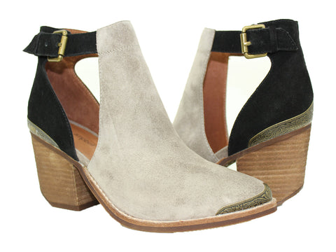 Woodruff by Jeffrey Campbell