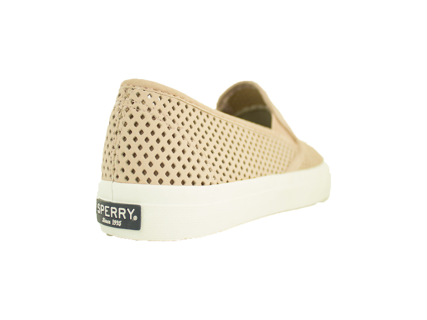 Sperry Seaside Perf
