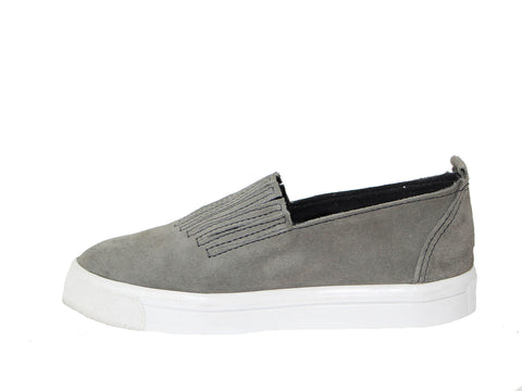 Slip On Ennis Shoe