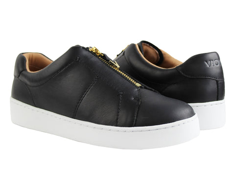 Ellis Slip On Sneaker