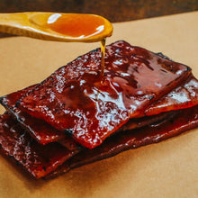 Load image into Gallery viewer, Honey Bak Kwa