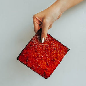 Honey Bak Kwa