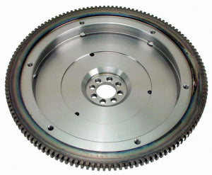 performance vw flywheel, fat performance
