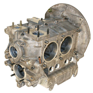 NEW ENGINE CASE - AS41