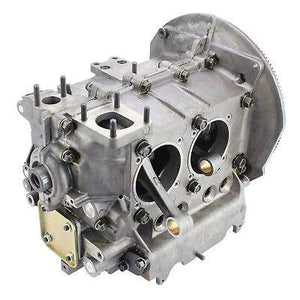 1600cc Performance Short Block