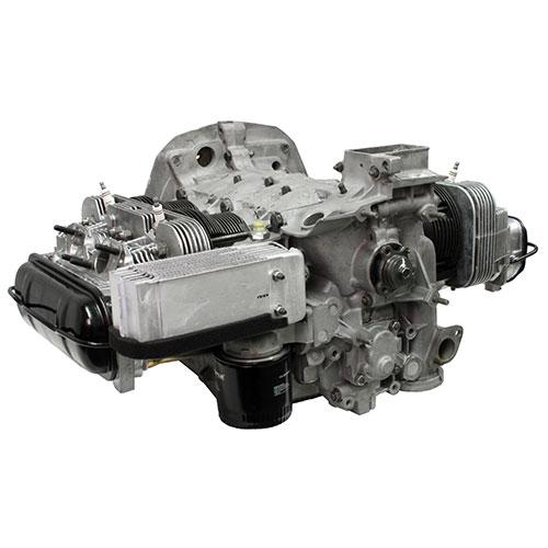 2375cc Type IV FAT Performance LONG BLOCK