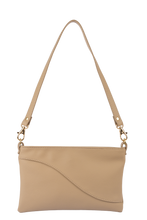Load image into Gallery viewer, Baguette bag - beige
