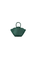 Load image into Gallery viewer, Mini Shellbag - forest green