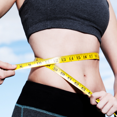 Oxy Burner -  Support Healthy Weight Loss
