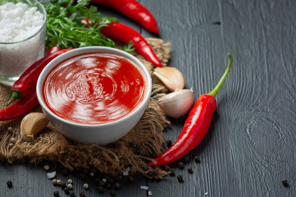 How Long To Ferment Peppers In The Jar?