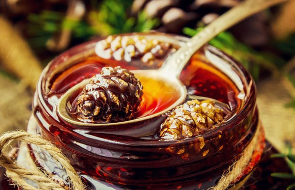 What Are The Most Powerful Effects Of Molasses On Your Body?
