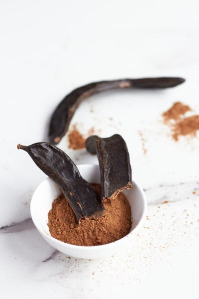 Why Do You Need To Use Molasses?