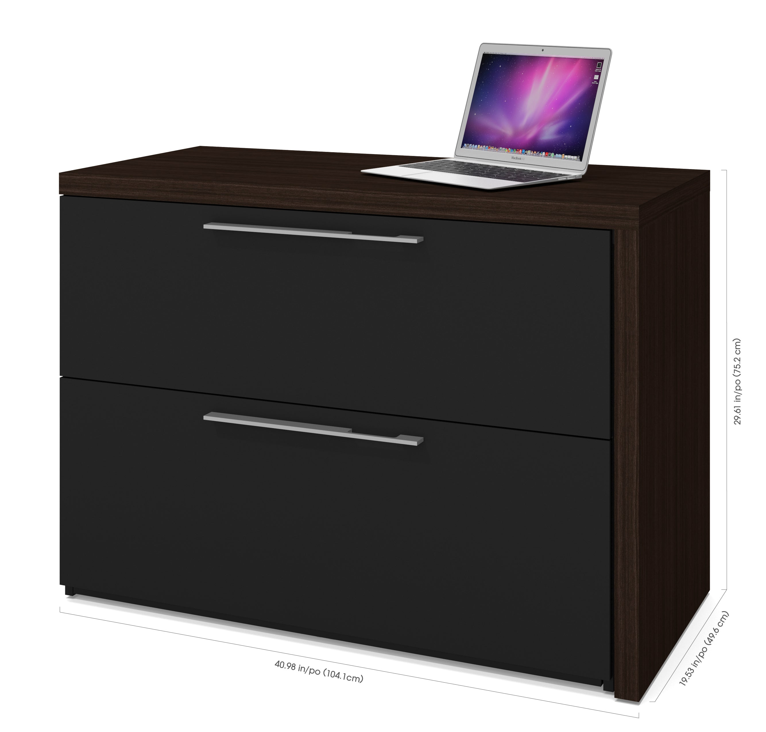 dressers wht lacquer abrazo white nightstands dresser colombo contemporary modern black