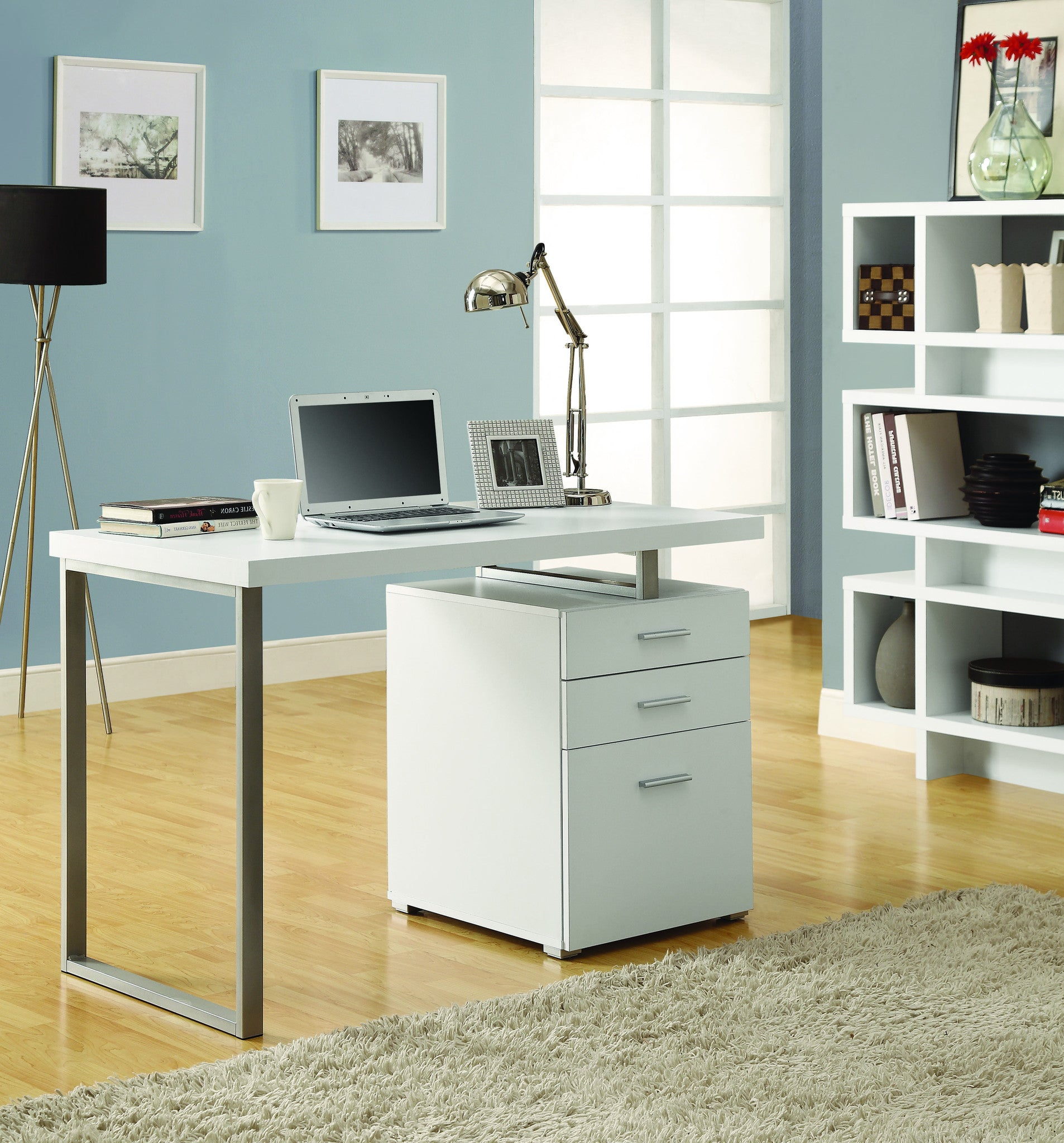 Desk Overstock 100 City Office Furniture Office Design Furniture Installat 68 Cami White 3