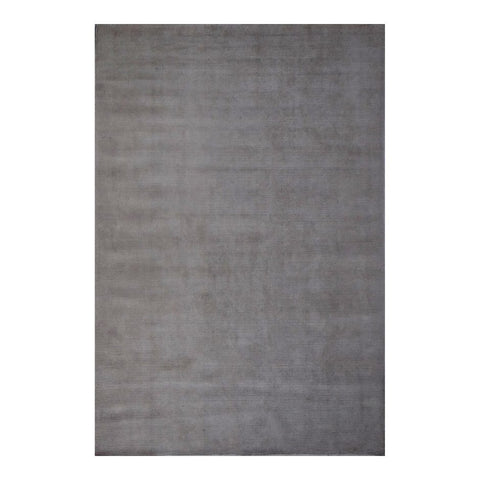 5 x 8 Woven & Durable Office Rug in Cream
