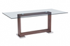 "Premium Modern 79"" Conference Table or Executive Desk"
