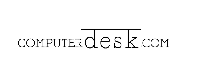 puter Desk Design With Drawers And White Chair In The Living Roo together with Delta Shower Valve Parts Galley Kitchen Makeovers Employee Break Room Ideas moreover Brand Z Line Designs additionally Z Line Designs Belaire Glass L Shaped Desk Zl1441 1du likewise Feng Shui Living Room Luck. on l shaped desks for home office
