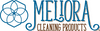 Meliora Cleaning Products Wholesale