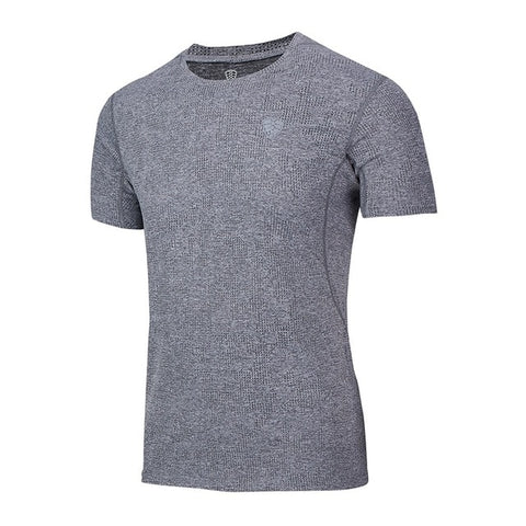Men's Quick Dry T Short