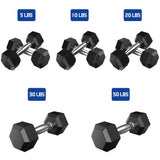 dumbbell Gym Weight