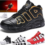 Basketball Shoes Men Air Sports