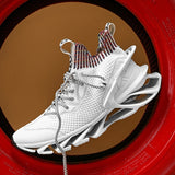 Blade Running Shoes for Men