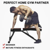 Household Fitness Workout Gym Exercise Training Equipment Indoor