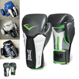 professional mma boxing gloves