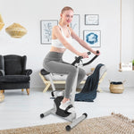 Bicycle Cycling  Exercise Bike