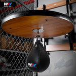 Punching Ball Boxing Equipment