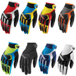 motorcycle gloves  bike gloves  cycling gloves  winter gloves