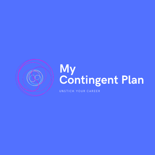 My Contingent Plan Membership