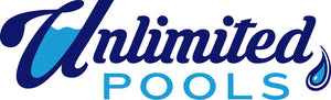 Unlimited Pools