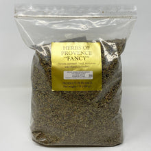 Load image into Gallery viewer, Herbs de Provence Fancy 1lb